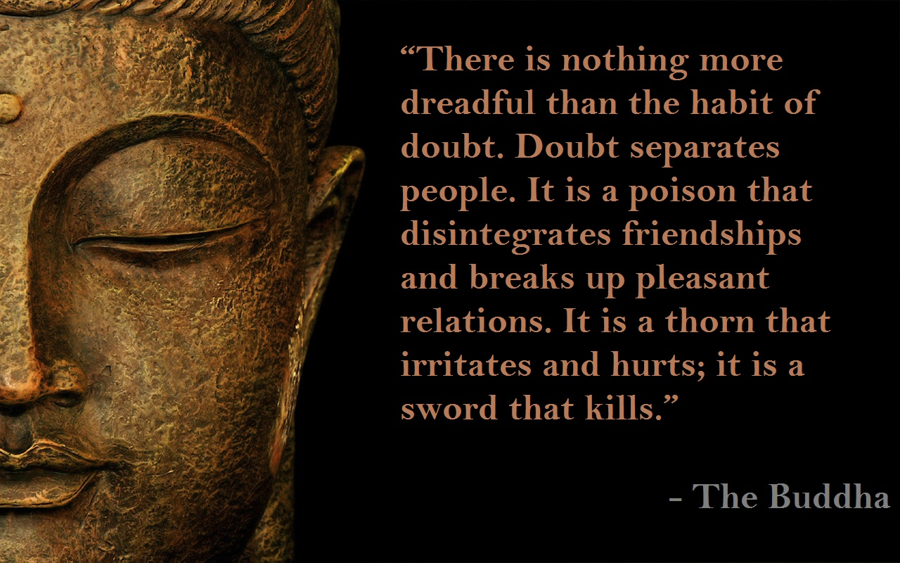 Buddha Quotes Online: Lord Buddha Hd Wallpaper Quotes on ...