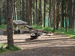 campsight