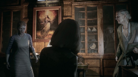 remothered-tormented-fathers-pc-screenshot-www.deca-games.com-4