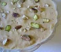 special rabri kheer recipe in urdu