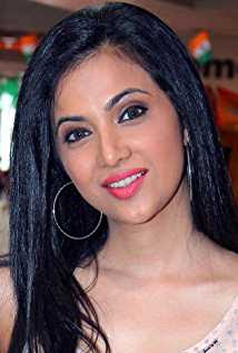 Shilpa Anand Wiki, Height, Weight, Age, Husband, Family and Biography