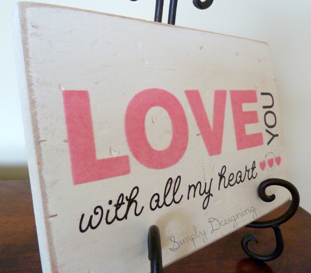 love+you+with+all+my+heart+06a Love You with All My Heart 16