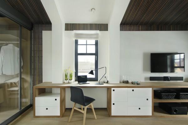 desain kantor sederhana minimalis%2B3