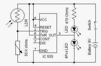 Recessed Lighting Layout With Ceiling Fan likewise Industrial Pipe Lighting likewise Bubble Diagram House Design furthermore 2004 Fz6 Wiring Diagram furthermore Domestic Electric Fence Wiring Diagram. on modern house wiring diagram