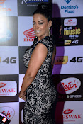 mumaith khan latest photo gallery-thumbnail-5