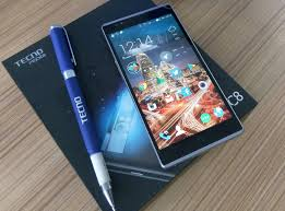 camon c7 and c8 diference and similarities