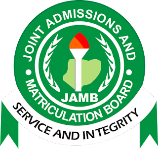 NSCDC Arrested hacker who hacked into jamb's internet site