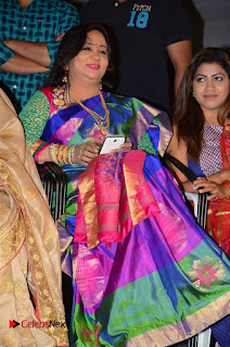 Avanthika Telugu Movie Trailer Launch  0012.jpg