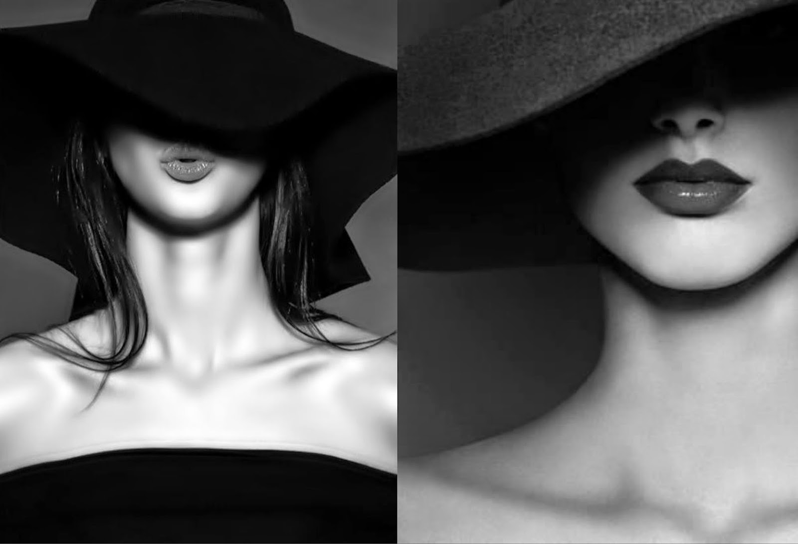 Hats, fashion shoot, fashion photography in hat, fashion with hats