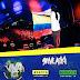 Viva Fest E-Music | Steve Aoki
