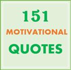 pdf hindi quotes
