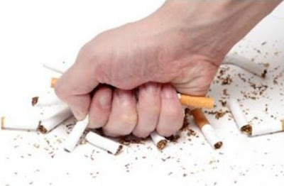 Bahaya Rokok bagi Kesehatan yang Wajib Anda Ketahui