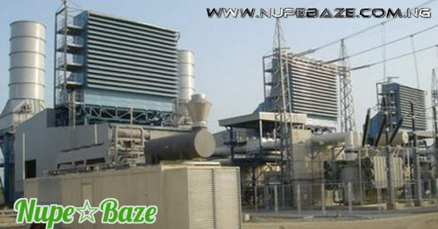 Kainji Dam Power Station , Niger State History , The History Of Niger State