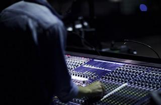 Whispered Audio Tech Secrets A Secret Weapon for Audio Tech