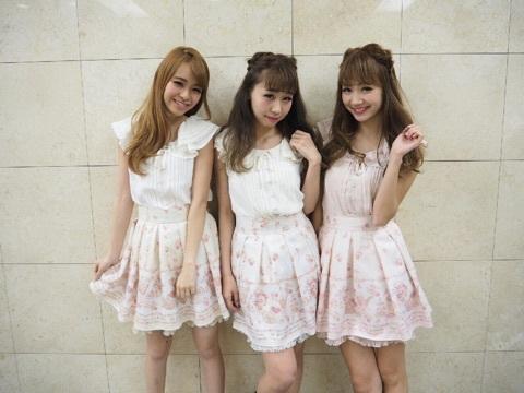 http://ameblo.jp/lizlisa-official/entry-12119892663.html