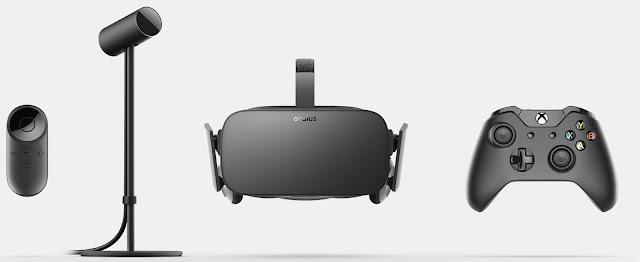 thiet-bi-choi-game-oculus-rift