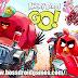 Angry Birds Go! Mod Apk 2.9.1