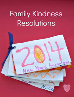 http://www.whatdowedoallday.com/family-kindness-new-years-resolutions/