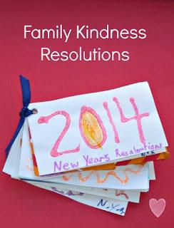 http://www.whatdowedoallday.com/family-kindness-new-years-resolutions/