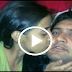 Ex-AAP MLA Sandeep Kumar Himself Made Hot CD
