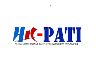 Info Loker Karawang Operator Produksi Via Email PT. HK PATI (H-One Kogi Prima Auto Technologies Indonesia)