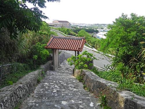 フサトモー(金満の杜) 大門の写真
