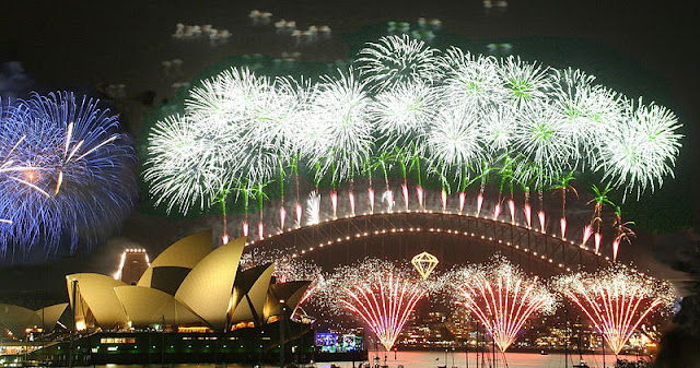 Australia welcomed Monday its invitation to Oceania countries to participate in specific Olympic sports competitions in the 2022 Asian Games hosted by the Chinese city of Hangzhou for the first time in Asia.
