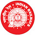 Railway job Data Entry Operator Executive Asst, Office Assistant Recruitment 2019,wwwsumanjob.in