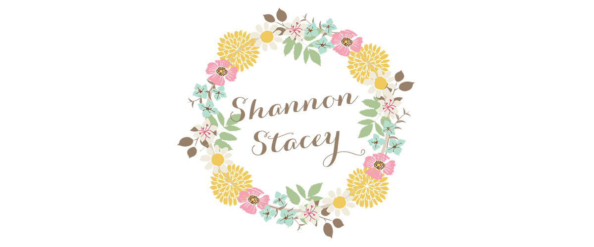 Shannon Stacey