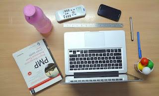 Skill untuk seorang bloger