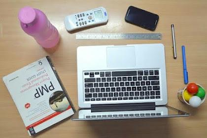 Skill untuk Seorang Bloger yang Harus Dikuasai