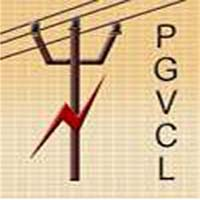 PGVCL Admit Card for Deputy Superintendent Exam 2016