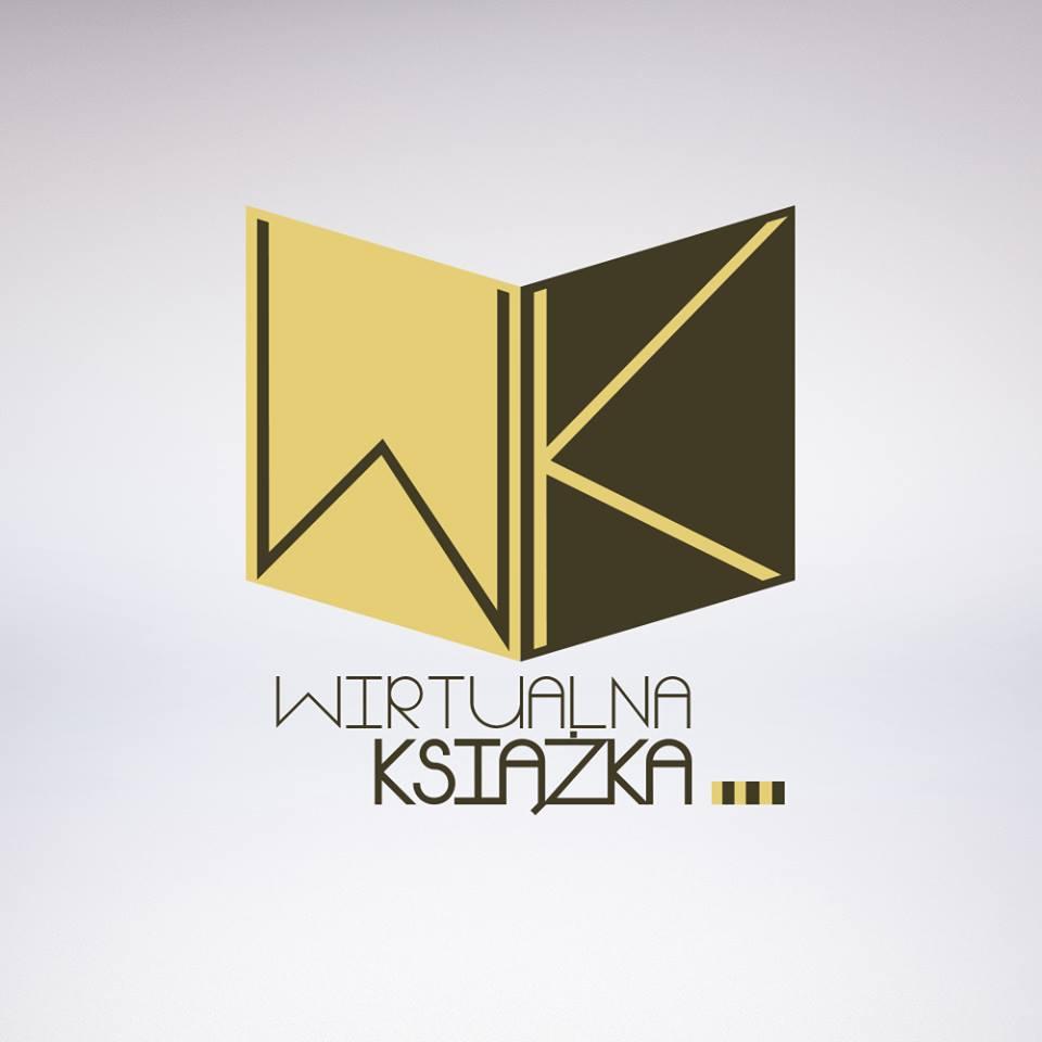 http://wirtualnaksiazka.blogspot.com/