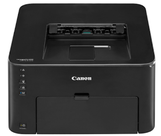 http://www.printerdriverupdates.com/2017/07/canon-i-sensys-lbp151dw-driver-free.html