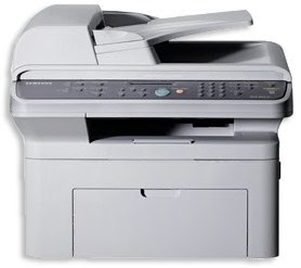 Cp1515n hp color driver for win7 laserjet