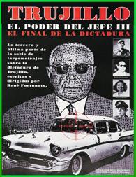 Trujillo: El Poder Del Jefe 3 | 3gp/Mp4/DVDRip Latino HD Mega