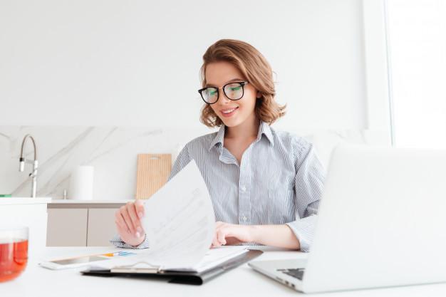 Tugas dan Tanggung Jawab Admin Payroll