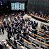 Congresso aprova texto-base da LDO de 2017, que limita gastos do governo