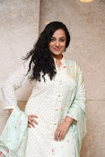 nithya menon new glam gallery-thumbnail-1