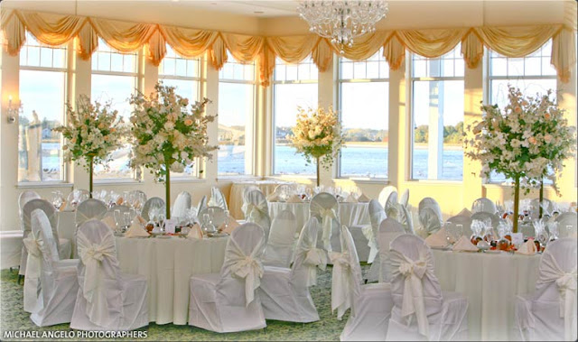 Wedding Venues In Nj On The Water