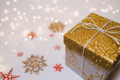 Κάνε μαγικά τα φετινά Χριστούγεννα με τις συμβουλές των Ελληνίδων bloggers