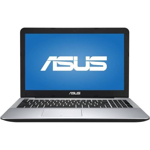 Laptop Asus Untuk Gaming Murah