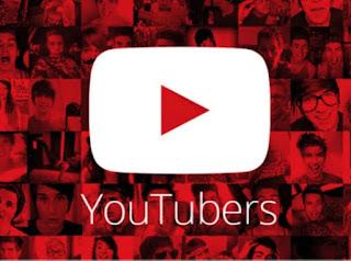 YouTuber olmak hayal oldu!