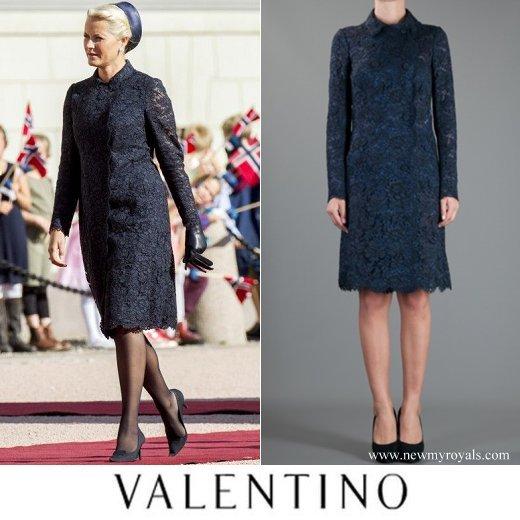 Crown-Princess-Mette-Marit-wore-Valentino-lace-coat-dress.jpg