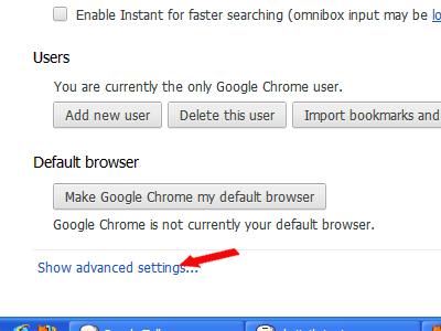 Myanmar (Zawgyi font) for Google Chrome (myanmarteach.com ...