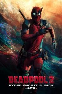 Deadpool 2 2018 Hindi Dubbed Hd Movie Download Onlineflim1
