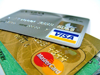 3 Easy Ways To Take Credit Card Payments Online