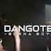 VIDEO   Burna Boy - Dangote