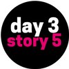 the decameron day 3 story 5