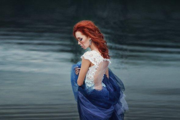 Maxim Makarov 500px arte fotografia mulheres modelos russas beleza